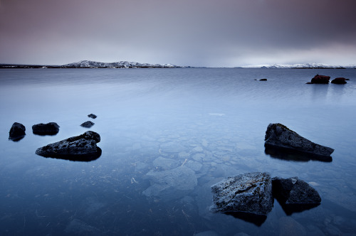janmoeller:  Photo was taken close to Thingvellir. I were quite in a hurry, so not that much time to compose. But I think the picture turned out pretty nice. © Jan Möller