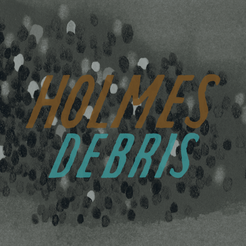 "Here it is. Click HERE to download ""Debris"" along with the bonus track ""Luxury Is Treachery"". ""Debris"" is the first single from Burning Bridges. Feel free to spread it around!"