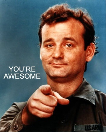 skillzmcfly:  To all my tumblr friends.