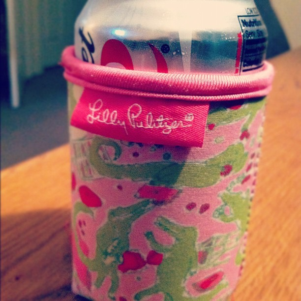 I caved @dietcoke  (Taken with instagram)