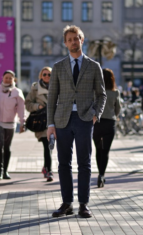Måns from Gabucci photographed by http://theheritageherr.blogspot.se