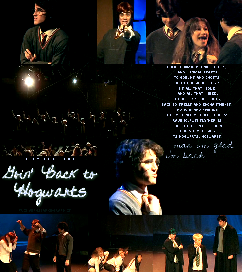 iwantharrypotter:  Day 5: Fave AVPM/AVPS song… Nothing can beat this song!!! :D <3
