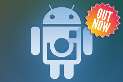 Instagram for Android is now available for download! Click here to get the app - and let us know your thoughts!