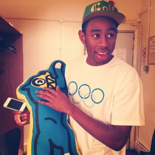 tyler the creator quotes on Tumblr