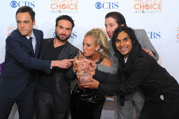 Love this pic so much (PCA-2010)