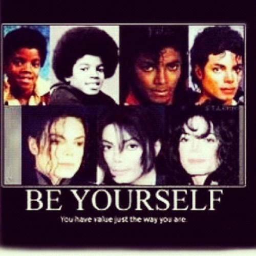 #michaeljackson #jackson #insta   #quote #follow #photo #boy (Taken with instagram)