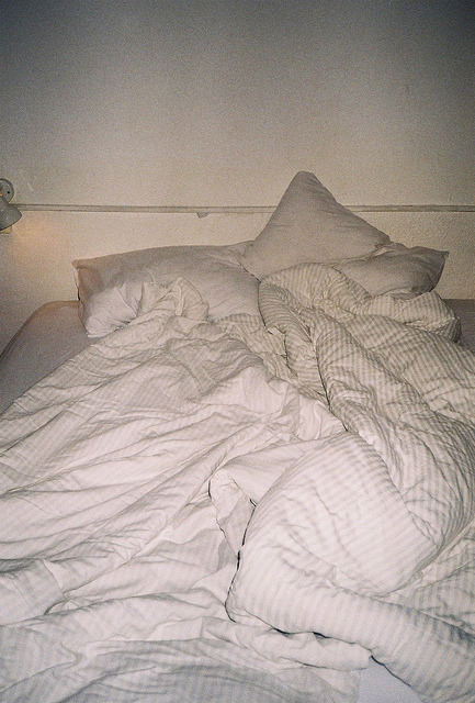 camer0nn:  untitled by ada hamza on Flickr. I just really love this.