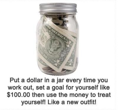 sexy-and-skinny:  myfitness-app:  this is an awesome idea!  oh my god… perfect idea
