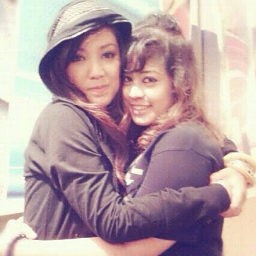 Nih Teddy Kesayangan shaye. Kenal tk? ^____^ @shilaamzah  (Taken with instagram)