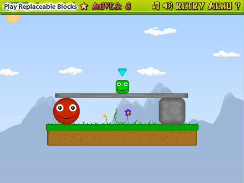 Play Replaceable Blocks | Free Online Games
