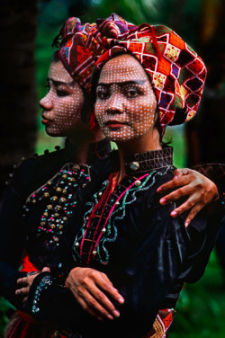 stevemccurry:  Philippines