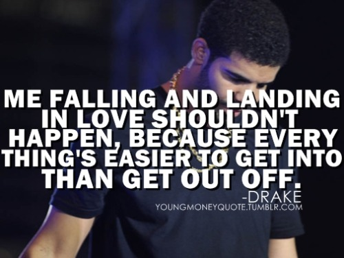 youngmoneyquote:  -Drizzy from Do It All