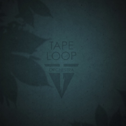 Have a listen to an excerpt from the forthcoming Tape Loop Orchestra double CD.
