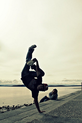 bboy movin (by Movinator)