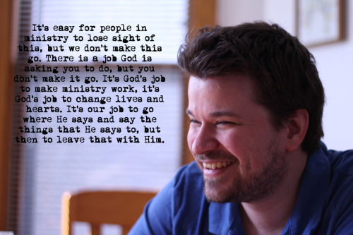 -Jed Brewer on episode 9 of the Say That podcast Get it free on iTunes