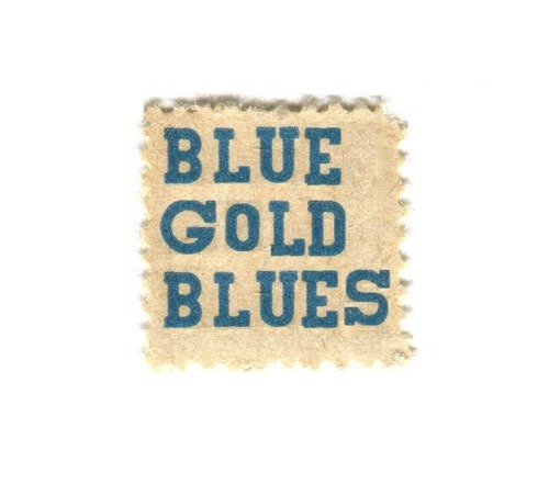 bluegoldblues