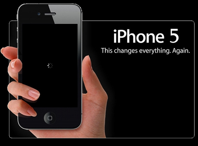 Apples upcoming iPhone Read the facts and rumors @ http://wp.me/p2gN9B-lq