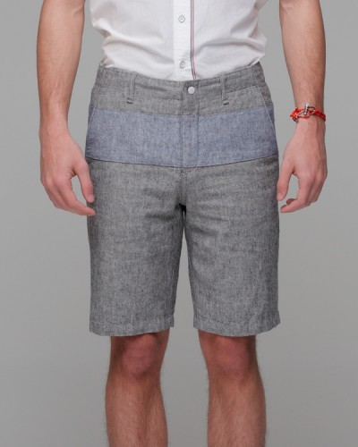 feltyourshape:  Rag & Bone. Harbour Short.
