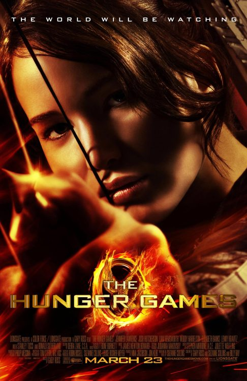 "The Briefly Brief Review of The Hunger Games ( … for those that have and haven't read the book)Written by: Ronald James  (Warning: This review does not include a synopsis of the story itself! If you don't know what it's about by now, Wiki it.) The Hunger Games is a movie that has been riddled with hype and controversy. It grossed over 150 million dollars in its opening week and its momentum does not seem to be slowing up. The novel, sharing the same title and authored by novelist and TV writer Suzanne Collins, is doing tremendously well. It's clear that from the success of this movie, the other two books in the trilogy are in the pipeline. The fact of the matter is, the hype machine (well placed ads, and an amazing online presence) can manufacture success for even the most mediocre of movies. So … is The Hunger Games good? I will attempt to dissect that that question as briefly as I can. When a movie has source material, people that have indulged in the literary counterpart often ask a very adversarial question: ""Have you read the book?"" When you reply hesitantly with a ""No,"" judgement and the ""… then you could never possibly understand"" expression befalls them. You are not a pariah if you haven't read the source material! I have a wholehearted belief that a movie translation of a book should not be a literal translation of every passage. The Hunger Games is written in a first-person perspective, and therefore by nature lacks a lot of the omniscience found in stories written in third person. Due to this fact, this perspective is often replaced with a sort of ""this person is probably pissed off right now"" sort of reflection of the unknown. There is no one way to tell how some things are going outside of the actual Hunger Games outside of this sort of guessing by Katniss Everdeen. This first-person perspective also grants the reader a chance to know the motive behind the mental conflicts that often exist for a person in general. I happen to think that this is impossible to replicate in film form. When people say ""The movie is not as good as book,"" maybe they are right in some ways.  A director's vision for the source material will never match your imagination. Ever. In short, get the fuck over it! There are things that have been changed in the movie vs. the book…some of which I will list below: The Gamemakers who orchestrate The Hunger Games in the book have a single leader named the ""Gamemaker"" in the movie (he didn't exist in the book). There is a de-facto leader of the Capitol, President Snow (he doesn't exist in the book). The liberties taken are means to personify an element of the book that was not given much page time in order to focus on the story itself. I'll accept it. There are several other things that are significantly different and I am willing to accept most of them. Some of them, however, will make you cringe if you have read the book. Ah Well.  So … what about the movie as a movie (and not just a book)? The tone of the entire movie is dark, which I believe it should be when 12-18 year-olds are fighting to the death in an arena. Every death is done in the sort of optical illusion exercised in the shower scene in the movie Scarface. You think you saw someone get their head cut open by a chainsaw, but if you slow it down and truly pay attention, it was just good camera work. The Hunger Games pushes the limit of what a PG-13 movie can do. Other directors take notice!!! The movie was well casted, and no one quite feels out of place. The movie is color porn and accurately depicts each setting quite accurately, and the costumes are very fitting of the movie's settings. This movie isn't without its problems. Backstory is poorly explained and random flashbacks only provide clarity for people who have read the source material. Living in the poorest District in the world of Panem doesn't mean that you are the curviest woman in the entire movie. Jennifer Lawrence 's portrayal of a conflicted, amazingly strong woman comes across rather flat at times. There is a depth to the character that I think that the script didn't allow her to express. Maybe not her fault. The movie at times feels like a documentary with the shaky cam technique that is exercised can be nauseating. The ending of the movie is horrific. The third act is very good with the last 2 minutes of the movie utterly confusing you.  With all of these things said, it was one of the best movies of this sort that I have seen in a while. It has all the heart, soul, and grit to be just as successful as the Harry Potter franchise. A story that involves oppression and mistreatment delivered in a way that is understandable and watchable is a hard task, and this delivers. The characters are likable, the action is unrelenting when it occurs, and you believe that Katniss Everdeen can conquer the world. The source material is strong and I think that this is a good representation of it. I can't wait to see what will happen with the next two movies. I highly recommend this movie. DIRECTOR: Gary Ross SCREENWRITER: Gary Ross, Suzanne Collins, Billy Ray  CAST: Jennifer Lawrence, Josh Hutcherson, Liam Hemsworth, Elizabeth Banks, Woody Harrelson, Donald Sutherland, Lenny Kravitz, Stanley Tucci,  RELEASE DATE: OUT NOW MPAA RATING: PG-13"