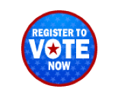 molls:  HelloGiggles wants to make sure you're registered to vote! Click on the vote button and find out more!