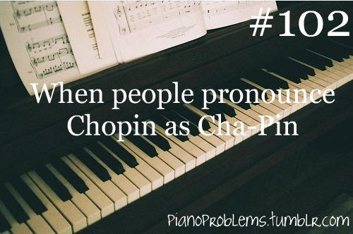 chinatown84:  pianoproblems:  submitted by itendswithan-i-e  My non-pianist friends do that just to annoy me…  This was me when I was barely discovering music. haha!