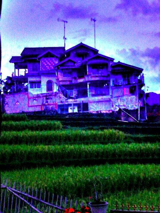 Kostan *serem#andrography #capturemoment #fotoSMD #indonesian #jatinangor #Random #fotodroids #building(from @aangucup on Streamzoo)