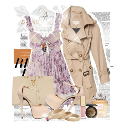 NUde by deborah-v-e featuring a hooded coatAlexander McQueen tiered mini dress$9,115 - net-a-porter.comMICHAEL Michael Kors hooded coat350 CAD - dealuxe.caSteven by Steve Madden ankle strap heels$159 - macys.comYves Saint Laurent beige handbag€1.400 - montaignemarket.comStephen Webster laser cut jewelry$5,950 - astleyclarke.comAstley Clarke 18k jewelry$2,335 - astleyclarke.comLanvin jewelry€758 - ekseption.esSee by Chloe stackable jewelry$55 - couture.zappos.comEyeshadow$20 - macys.comChristian Dior couture couture perfume£49 - johnlewis.comDolce Gabbana lacquer nail£18 - harrods.com