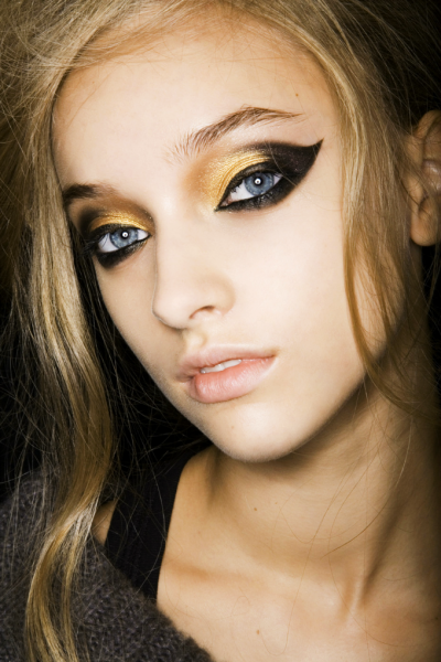 Dsquared2 S/S 2008 Beauty ♥