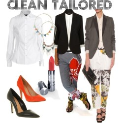 SALAMA RUFFLE PANT Look 1 by chichialdn featuring a white shirtD G white shirt€169 - jades24.comBlack boyfriend blazer$130 - topshop.comDries Van Noten cotton drawstring pants$830 - mytheresa.comPants£99 - chichia.bigcartel.comMulticolor necklace$25 - topshop.comFringe necklace£14 - accessorize.comOffice Kandi court coral kid suede£65 - office.co.ukOffice Kick ass court black leather£65 - office.co.uk