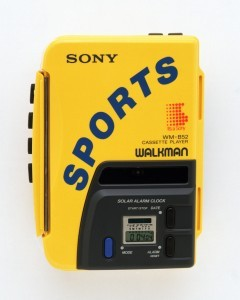 Like Xerox, Kleenex, and Google, Sony's Walkman was the rare brand that was so popular it became the thing itself. The Japanese electronics giant was ubiquitous in other ways, too, and there was a time when it seemed as if everyone owned a Sony device, whether it was a television, a camcorder, or a stereo. But in the iPad age, Sony seems to have all but disappeared from the marketplace for must-have gadgets.  The company is set to post a loss of $2.7 billion for the current fiscal year. It was worth $100 billion in 2000, but since then has lost 80 percent of its value. And it's even struggling in its native Japan, where for the first time, Apple was just voted the country's top consumer brand. What happened? And how can its new CEO, Kazuo Hirai, turn the company around?