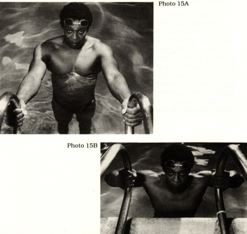 from The Waterpower Workout: Photo 15A-15B