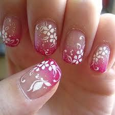look at this nail disign sooooooooo cool!!!!!!!!!!!!!!!!!!!!!!!!