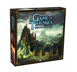 game of thrones board game check it out here