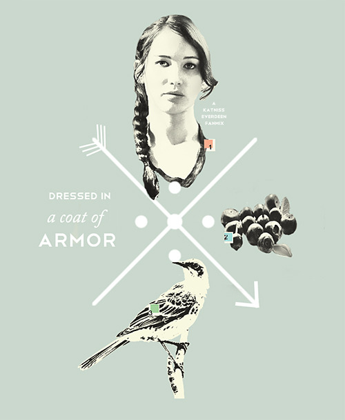 Dressed in a Coat of Armor [a Katniss Everdeen Fanmix] - download 01. Yeah Yeah Yeahs - Run Away (Katniss & Gale) 02. Phantogram - When I'm Small 03. The Sunshine Underground - We've Always Been Your Friends (Capitol) 04. Stars - He Lied About Death (President Snow) 05. Au Revoir Simone - A Violent Yet Flammable World 06. Bat for Lashes - Horse and I 07. Warpaint - Set Your Arms Down (Arena) 08. Matthew Ryan - Follow the Leader (Katniss) 09. Foals - Alabaster 10. Warpaint - Warpaint 11. Stateless - Inscape (Peeta & Katniss @ Cave) 12. Bury Your Bones - Baron ft. Hesta Prynn 13. Angus and Julia Stone - Red Berries 14. Aotearoa - Minuit