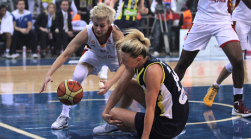 Latest news on Penny Taylor's injury: MRI on Monday confirmed torn ACL. She'll need to undergo surgery and will be out for about 6 months. (April 2, 2012) This sucks big time. She will miss Olympics and WNBA season this summer… :/