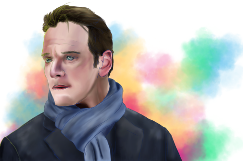 http://thewerewolfmustang.deviantart.com/art/Happy-Fassy-Day-293756380 Happy Birthday, Fassy! <3 Submitted by sarlyne