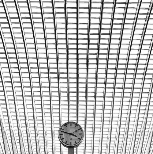 time and space by mujepa on Flickr.