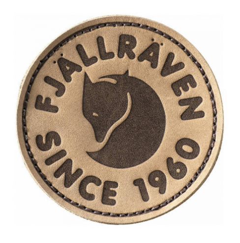 stilllifecreative:  We wrote our Fjallraven Spring 2012 in season re-order this afternoon at Still Life For Him. Always a good time of year when more Fjallraven goods are necessary - it means the weather is changing and we're looking to get outdoors again.