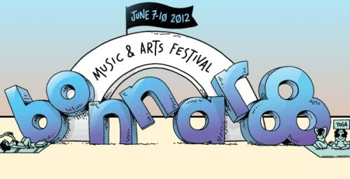 Hello friends! Bonesetters have a great opportunity to play Bonnaroo this year. We have been selected to be a part of the Road to Roo Sweepstakes, which means we need your help voting us in! If we make it into the top 10 we become a finalist and ushered into round two of the judging done by Axis, who will then announce winners of the contest. The game is simple: 1) Go to our contest page and vote for us! 2) Download our track Savages from the site! You deserve it! 3)Repeat daily until April 16th, 2012! 4) Share with your pals! Easy, right? By voting you personally enter into a sweepstakes to win two tickets to Bonnaroo this year! Isn't that sick? That means you could go to Bonnaroo and see us play there (fingers crossed) and a billion great acts all at the same festival!! RAD! Thanks so much for your time and energy and support! Let's do this up and win this thing! Cheers and happy voting! Bonesetters