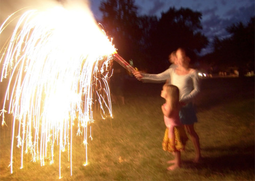 smiley of the day…… roman candles are like pantheons…..no there're not!!!! . . . …..thx 2 zeffy