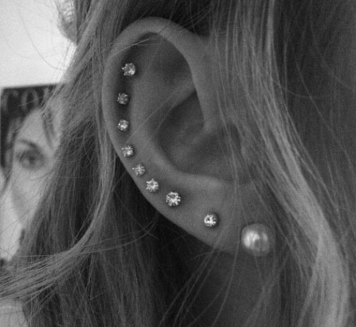 heyhaters:  i want my ear to look like this
