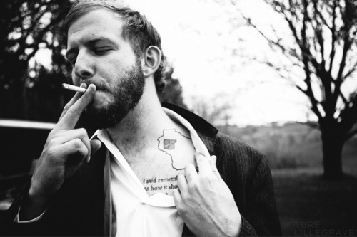localwolves:  Bon Iver has MORE added dates to his upcoming world tour.Apr. 12 – Las Vegas, NV - The Joint Apr. 14 – Indio, CA - Coachella Music FestivalApr. 17 – Davis, CA - Freeborn Hall Apr. 19 – San Francisco, CA - Bill Graham Civic Auditorium Apr. 21 – Indio, CA - Coachella Music FestivalApr. 22 – Santa Barbara, CA - Santa Barbara Bowl Apr. 23 - Tucson, AZ - AVA Ampitheater Apr. 27 – New Orleans, LA - New Orleans Jazz FestivalMay 21 – Edmonton, AB - Northern Alberta Jubliee May 22 – Calgary, AB - MacEwan Hall May 25 – Burnaby, BC - Deer Lake Bark May 27 – George, WA - Sasquatch! Music FestivalMay 29 – Salt Lake City, UT - Red Butte Garden Ampitheater May 31 – Morrison, CO - Red Rocks Ampitheater June 02 – Tulsa, OK - Brady TheaterJune 03 – Little Rock, AR - Riverfest AmpitheatreJune 05 – Orlando, FL - Hard Rock LiveJune 06 – Miami, FL - The FillmoreJune 07 – Tampa, FL - Carol Morsani HallJune 08 – Alpharetta, GA - Verizon Wireless Ampitheatre June 10 – Manchester, TN - Bonnaroo Music & Arts FestivalJuly 05 – Gdynia, PL - Open'er FestivalJuly 07 – Roskilde, DK - Roskilde FestivalJuly 08 – Hamburg, DE - StadparkJuly 09 – Cologne, DE - TanzbrunenJuly 11 – Groningen, NL - Kardinger PlasJuly 13 – Suffolk, UK - Latitude FestivalJuly 14 – Dour, BE - Dour FestivalJuly 15 – Paris, FR - OlympiaJuly 17 – Luxembourg - Neumunster AbbeyJuly 19 – Ferrara, IT - Piazza CastelloJuly 22 – Bilbao, ES - Palacia EuskaldunaJuly 24 – Lisbon, PT - Lisbon ColiseumJuly 25 – Porto, PT - Porto Coliseum July 27 – Barcelona, ES - Poble EspanyolJuly 28 – Hyeres, FR - Midi FestivalJuly 30 – Lyon, FR - Les Nuits de FourviereJuly 31 – Sttugart, DE - KillsbergparkAug. 01 – Vinna, AT - Big HallAug. 08 - Helsinki, FI - Flow FestivalAug. 10 – Gothenburg, SE - Way Out West FestivalAug. 11 – Oslo, NO - Ova Festival  OH DANG!!! Who's down to go in SF on the 19th?!?!?!?!?