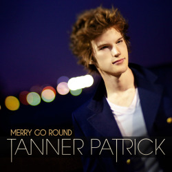 "My debut single, ""Merry Go Round"" is now available worldwide on iTunes!"