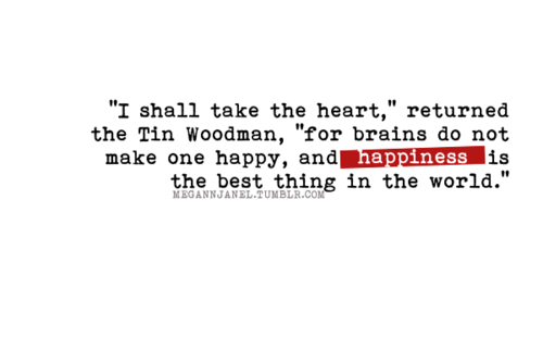 Happiness is the best thing in the world | FOLLOW BEST LOVE QUOTES ON TUMBLR  FOR MORE LOVE QUOTES