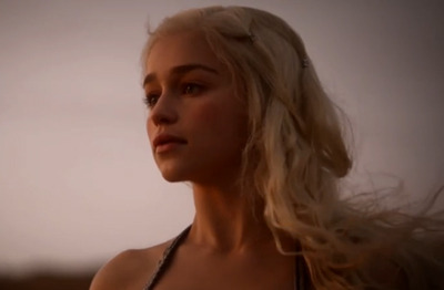 "'Game of Thrones' is bloodthirsty and depraved, but its pleasures shouldn't feel like guilty ones  But what many commentators missed is that ""Game of Thrones"" is not a modern show derived from modern conventions and ethics. It is a feudal drama with feudal ethics (and, in the case of Stark, who is executed on the order of the crazed King Joffrey at the end of season one, it is also a tragedy). Its people's principles are honor, duty, loyalty, family, and primogeniture. They do not concern themselves with many of the things a HBO viewer might care about. Rather, this is an 11th century world, produced for our 21st century entertainment. The pleasure of the show's scenarios are sometimes as vicariously subversive as they are dramatic. These people live and do things in ways that we cannot. ""Mad Men""—that other anxiously awaited returning drama—also receives high marks despite comparatively backwards attitudes towards gender and race. But the common justification goes that Matthew Weiner and company are simply representing the time in which the show is set, when brutish behavior towards women, Jews, and blacks was open and tolerated. And yet, it is for that same reason that some critics, like Daniel Mendelsohn, writing in The New York Review of Books, have found the show uncomfortable. There's a sense in which the capability to represent these behaviors is being trumpeted—look what we can do!—and the audience, by way of the passive medium of television, is made complicit. ""Game of Thrones"" may unsettle some viewers for similar reasons. While the show's women are often rewarded for fierce displays of principle, most often they are of one kind: maternal love. Occasionally we see women scheming alongside, or against, the men, but they have no way to match the agency and physical power wielded by their male counterparts. When a female character is introduced, there's an even chance that you'll eventually see her nude, if she isn't already. Prostitutes are abundant, and a number of women are victims of sexual violence, sometimes while trying to supplicate themselves before powerful men."