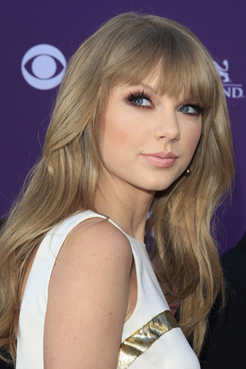 We're pretty sure Tay can do no wrong. Find out which of this glam girl's songs totally fits your life HERE.
