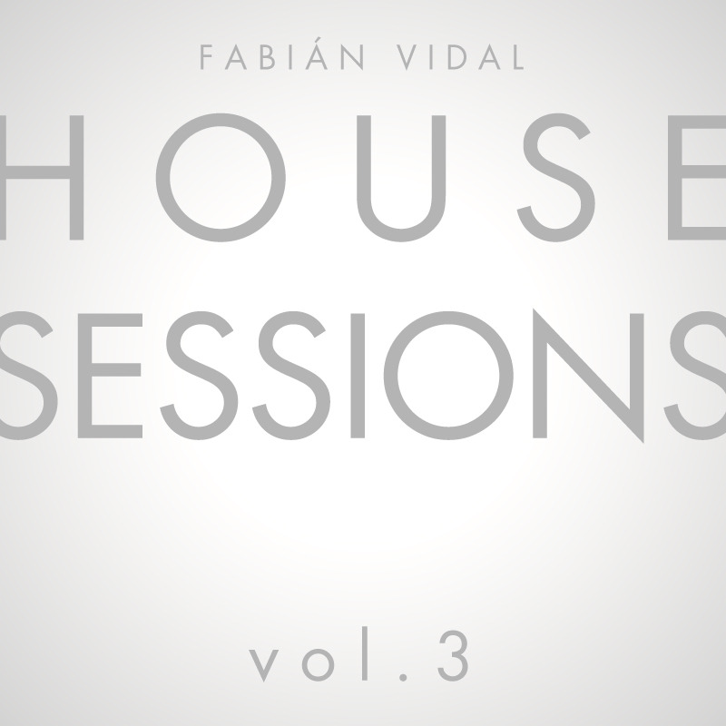 Fabián Vidal pres. House Sessions Vol. 3 Tracklist: 1. Roll With Music (Original Mix) – Astronivo 2. I Wanna Be (Original Mix) – Luca M 3. Tiradito (Original Mix) – Olivier Giacomotto 4. Mute – Ronan Portela 5. In My (Filthy Rich's Not In My House Remix) – Belocca, Jorgensen 6. Beat Me Back (Original Mix) – Supernova 7. How's Your Body (Original Mix) – UMEK & Mike Vale 8. The Sunken Bells Of Ibiza (Original Mix) – Lissat & Voltaxx 9. Chop Me (Original Mix) – Luca M 10. Tabique (Original Mix) – Fabián Argomedo 11. Teaslut (Original Mix) – Luca M 12. 2Gether (Original Mix) – 123XYZ 13. Get The Funk (Olivier Giacomotto Remix) – Dj Tonio 14. Flash (The Advent And Industrialyzer Remix) – Green Velvet DOWNLOAD LINK http://www.mediafire.com/?zoosfdvniwd29da