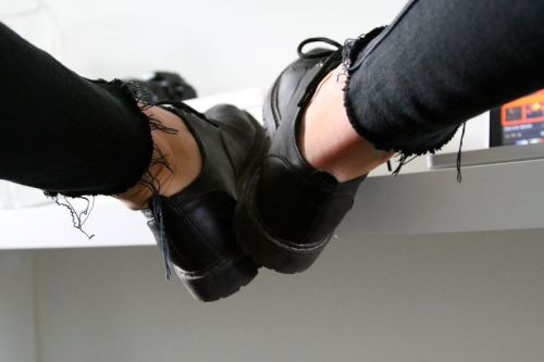 fashion boots,fashion guide,2011 trends,fashion shop online,fashion industry,new trends in fashion,latest fashion new