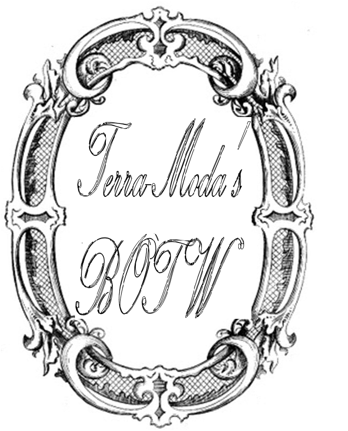 terra-moda:  Terra-Moda first BOTW terra-moda: REQUIREMENTS MBF me terra-moda NO LIKES Reblog only 1 time WINNER WILL GET Narnia theme code if wanted A page in my blog for a week Any kind of promo for a week A banner if wanted Anything else you must ask for it   MORE FOLLOWERS !!! I will choose for the poll 3-5 blogs that i like when this post gets a considerable amount of notes. PREFERABLY TODAY AND TOMORROW I will message the finalist. <3 <3 <3 MUCH LOVE ~terra-moda