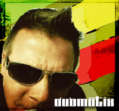 "Canada's Dubmatix makes classic dub sound fresh.  His latest release, ""Renegade Rocker Dub,"" has a catchy main rhythm that alternates with spacier drum sections, making the horns a delight each time they return.  With almost 100 tracks on Soundcloud, there's lots of buried dub treasure here, like ""Deep Dark Dub"" and the surprisingly funky ""Pirate Dub.""  Reggae and jungle tracks abound as well, but it's the hazy head-nodding tracks that are the most impressive:"